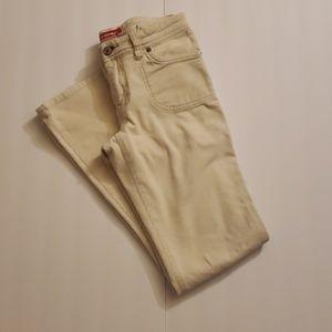 Union Bay Stretch pants